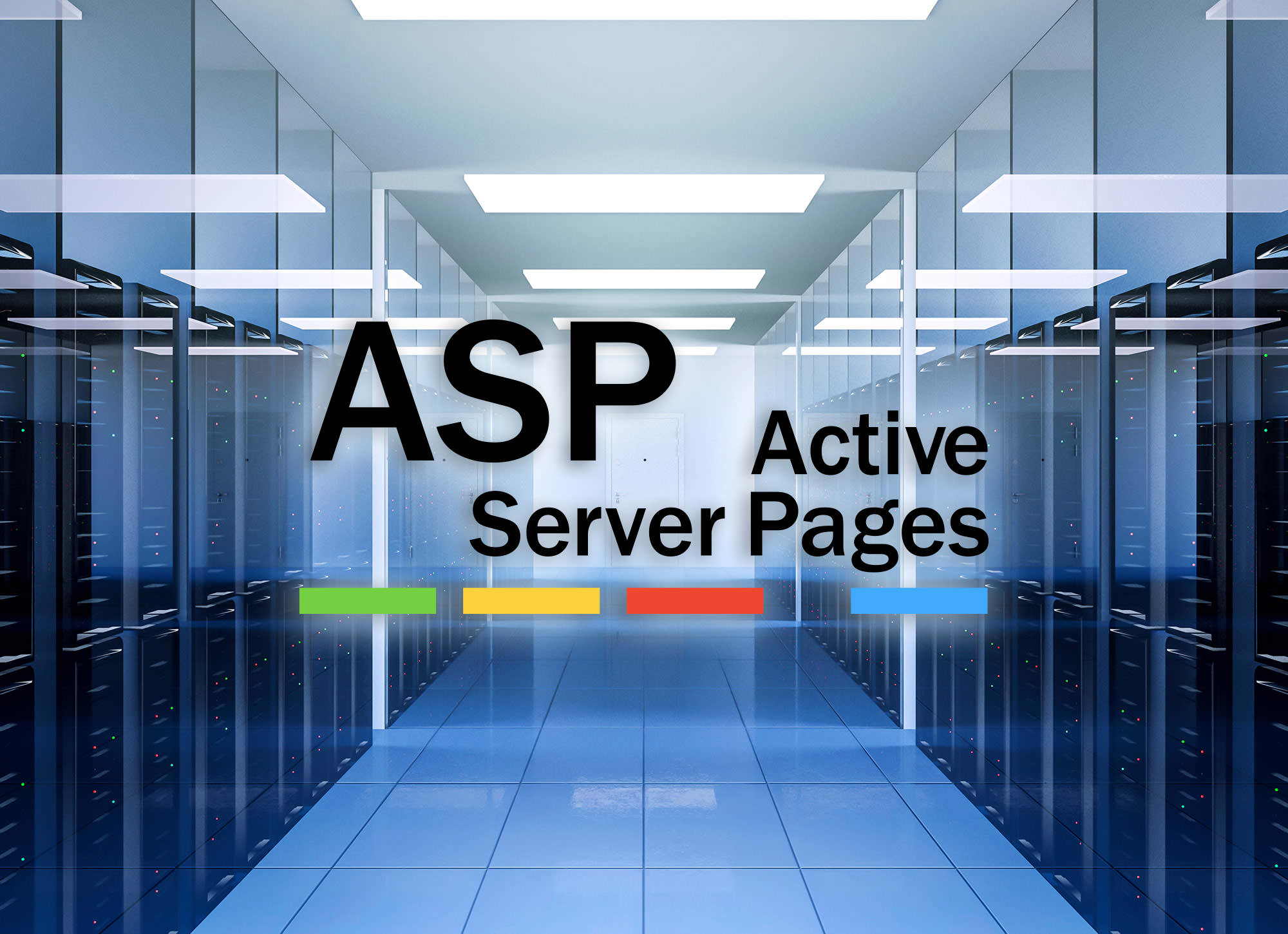 مزایای طراحی سایت با Asp.net core